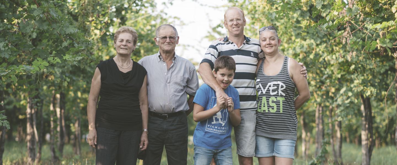 bellese-famiglia-tradizione