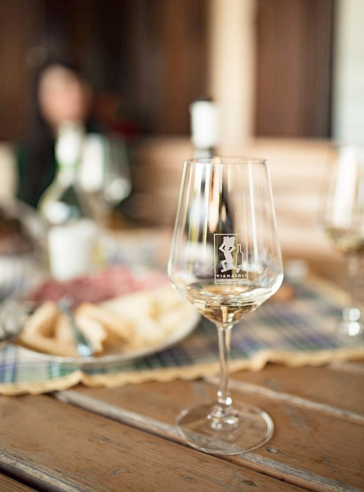 visite-tasting-vini-bellese