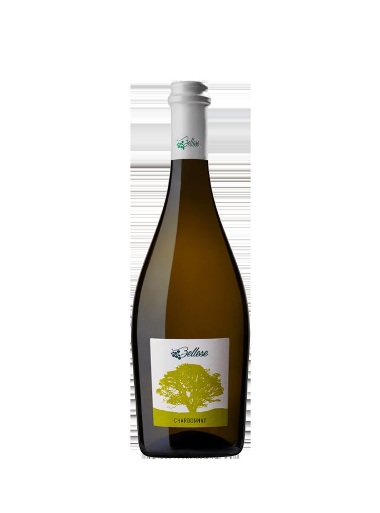 vini-bianchi-chardonnay-igt-delle-venezie