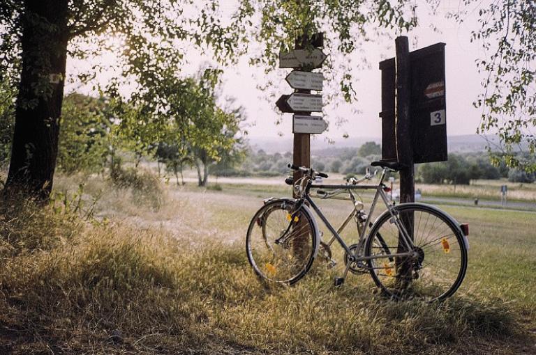 percorso-ciclabile-monaco-venezia-veneto-tour
