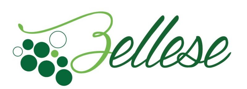 logo-vini-bellese