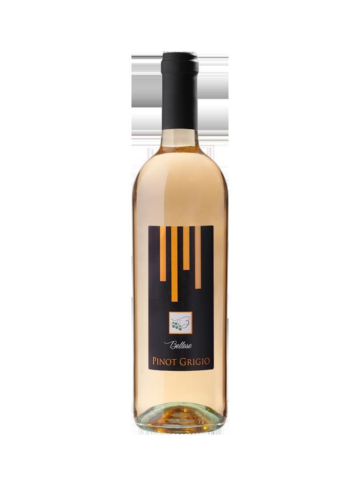vini-bianchi-pinot-grigio