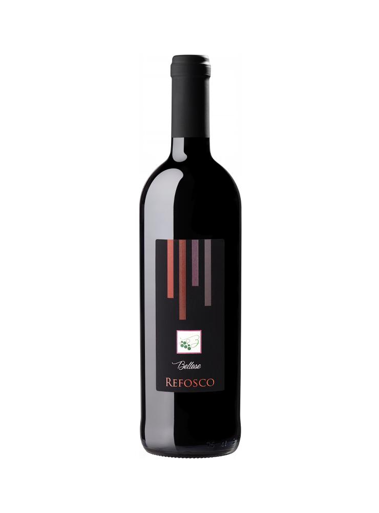 vini-rossi-refosco-dal-penducolo-rosso-igt-marca-trevigiana