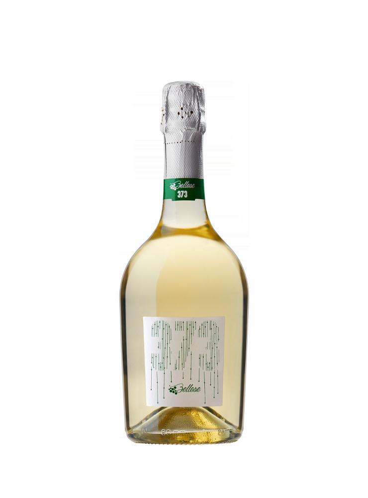 vini-bianchi-373-spumante-brut-millesimato