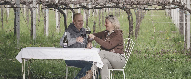 vini-bellese-visite-&-tasting
