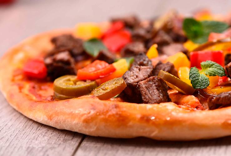 pizzeria-capri
