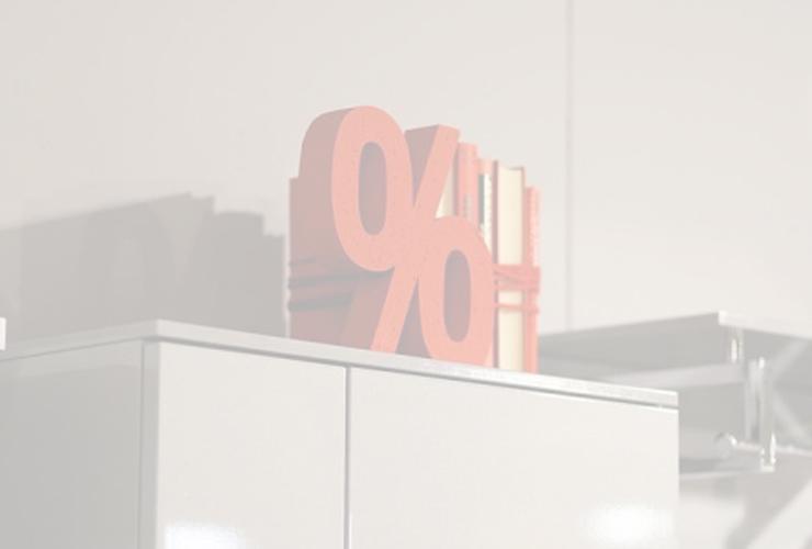 noventa-outlet-365-giorni-special-price