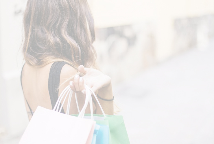 noventa-outlet-shopping