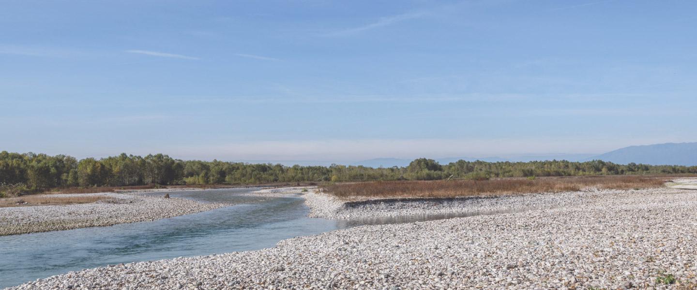 fiume-piave-territorio-veneto