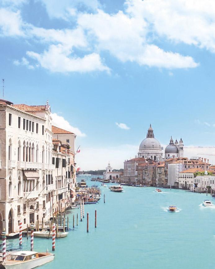 visit-veneto-venezia-tour